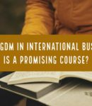 PGDM, International Business, School, Colleges, Courses