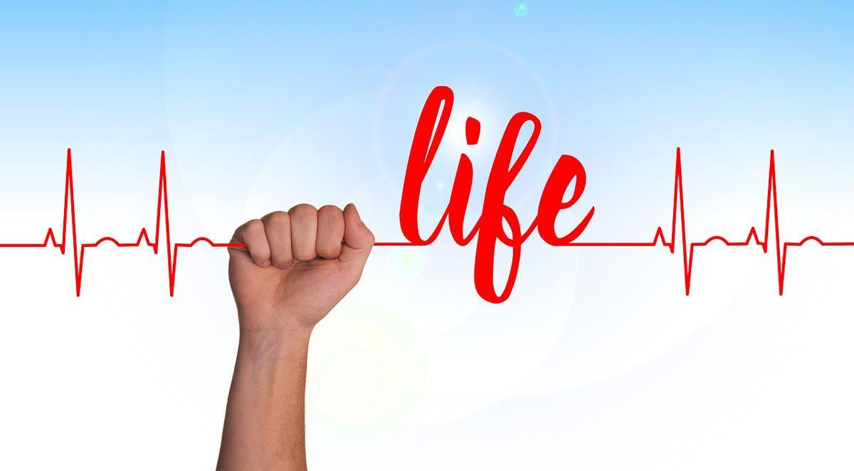 Heart-health-and-blood-pressure