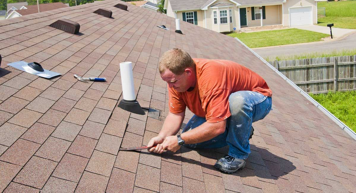 Roofing Services, Roofing Services near me