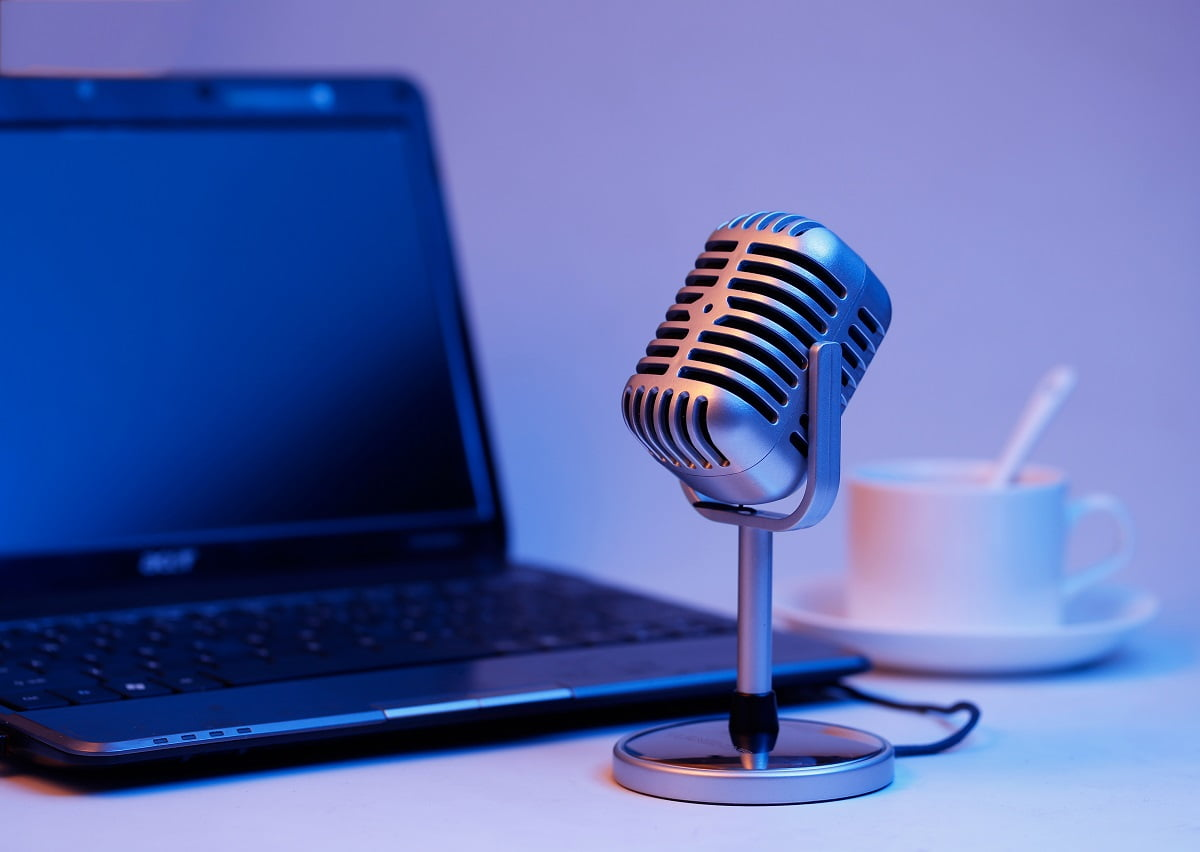 voice based media, voice based search, voice based search media