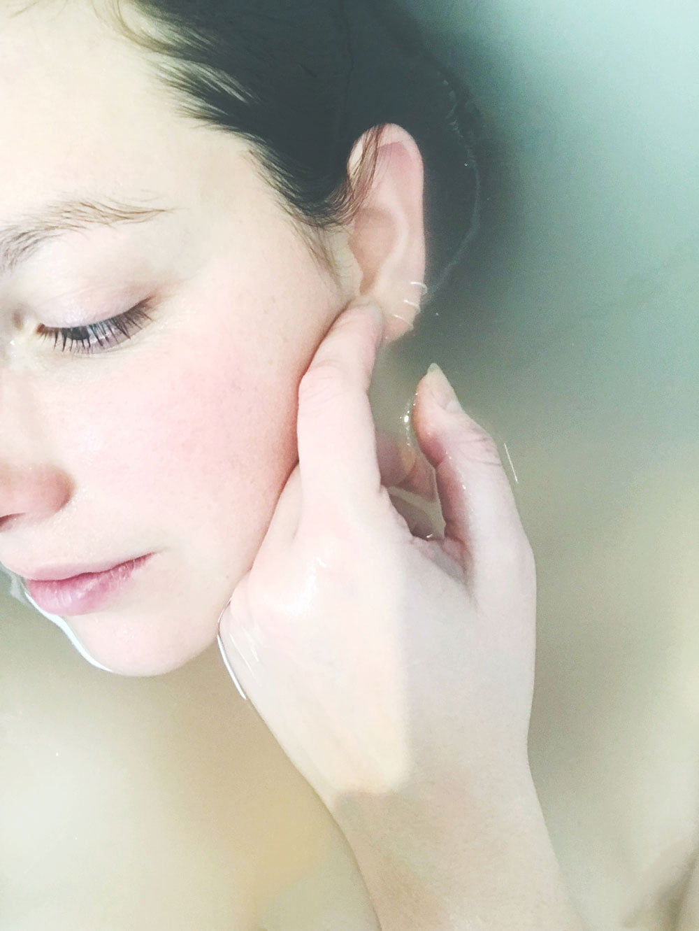 Do-Not-Ignore-Skincare