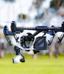 Industry-Drone-Technology