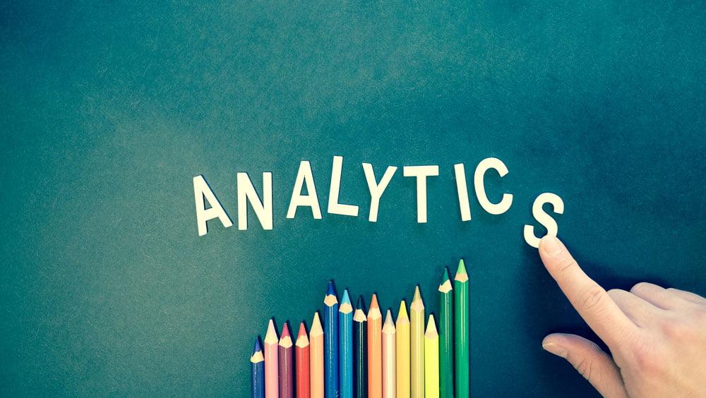 Be A Digital Marketing Professional