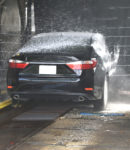 The Carwash
