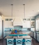 Kitchen Manufacturers for Your Home