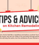 Kitchen-Remodeling Ideas