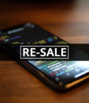 Mobile Phone Re-sale Value
