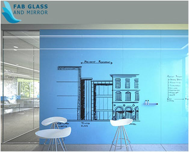 Advantaged Of Magnetic Erase Glass Boards
