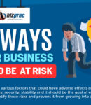 Your-Business-Could-Be-At-Risk