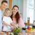 Home Could Be Affecting Your Health