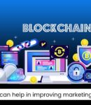blockchain, marketing, branding