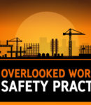 Infographic-Work-Site-Safety-Practices