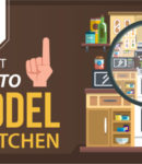 Remodel-Your-Kitchen-Hero
