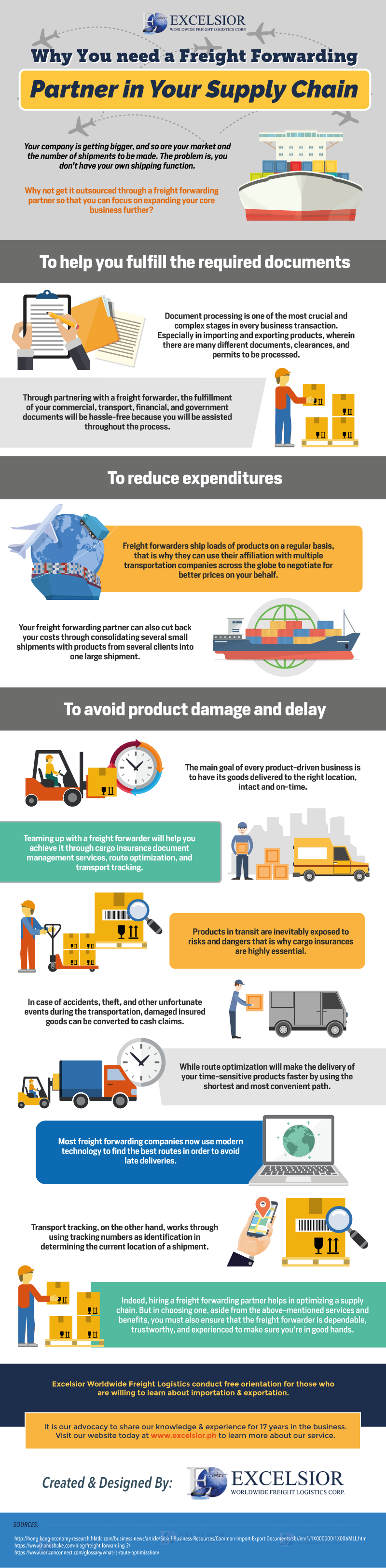 Why-You-need-a-Freight-Forwarding-Partner-in-Your-Supply-Chain