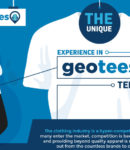 The Unique Experience in Geotees Tees