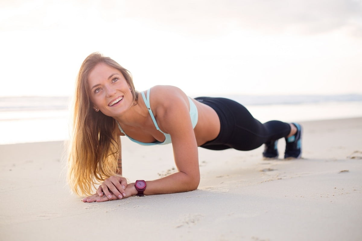 best way to lose weight, how to lose weight quickly, fastest way to lose weight