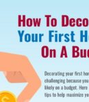 Decorate Your First Home Hero