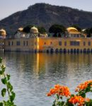 Luxury Places to visit in india