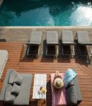 Upgrade Your Pool Area