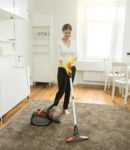 Carpet Cleaning Service, Carpet Cleaning Service, carpet cleaning service master