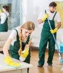 Cleaning Business, cleaning business services, cleaning business supplies