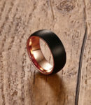 tungsten wedding rings, tungsten wedding bands, tungsten wedding bands for him her