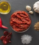 Authentic Harissa Spice Mix