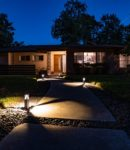 outdoor path lighting, outdoor path lights