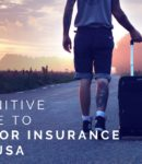 visitor insurance for USA, visitor insurance to USA, visitor health insurance USA