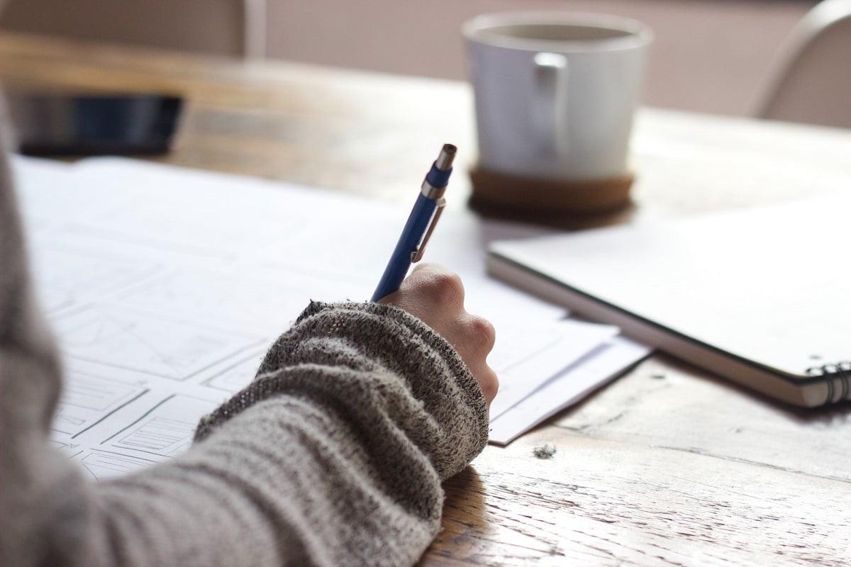 Essaywriting com