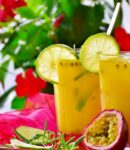 Best Juices Summer, Juice Mixing Guide, refreshing juice, next-level juices