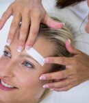 Brow Lift Surgery, Forehead Lift, eyebrow lift, procedure, recovery