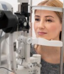 Eye Surgeries and Risks